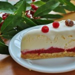 Autumnberry hazelnut ice cream pie (640x401)